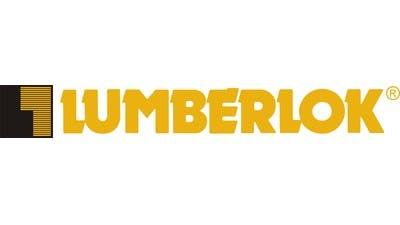 Lumberlok Logo