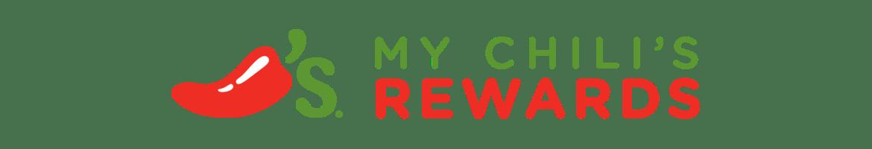 My Chili's Rewards Program