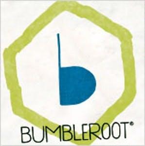 Bumbleroot Foods (2014)