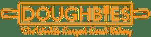 Doughbies