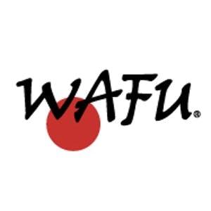 WAFU Dressings
