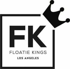 Floatie Kings