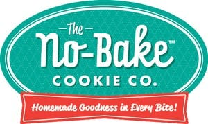 The No-Bake Cookie Company