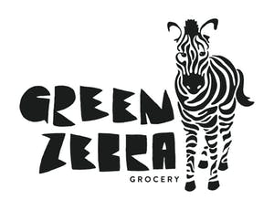 Green Zebra Grocery (2013)