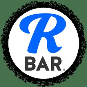 RBar Energy