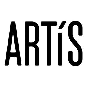 Artís Coffee (Equity 2015)