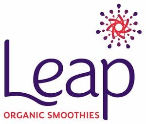 Leap Smoothies