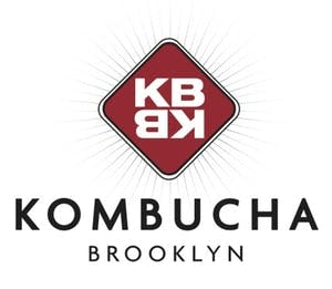 Kombucha Brooklyn