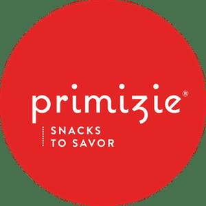 Primizie Snacks