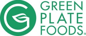 Green Plate Foods