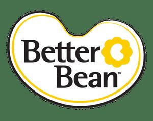 Better Bean Co.