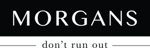 Morgans
