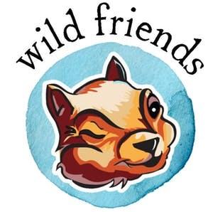 Wild Friends Foods (2015)