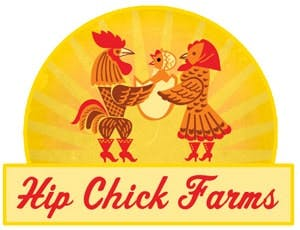 Hip Chick Farms 2015