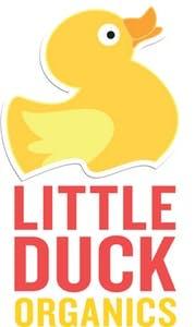 Little Duck Organics (2012)