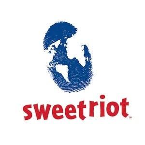 sweetriot, Inc.