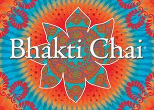 Bhakti Chai