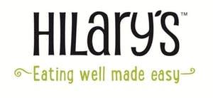 Hilary's
