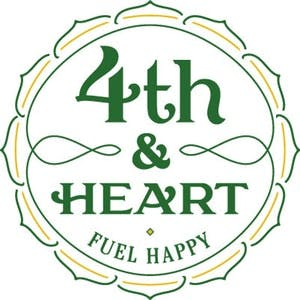 Fourth & Heart (OLD)