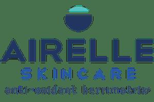 Airelle Skin
