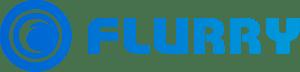 Flurry Analytics logo