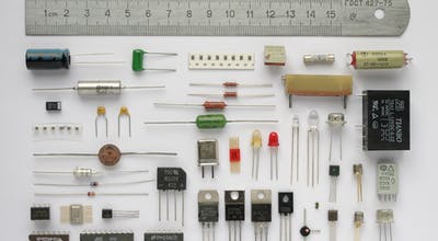 /guides/electronic-component-overview-guide