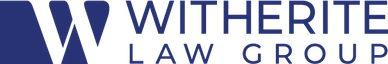 Witherite Law Group