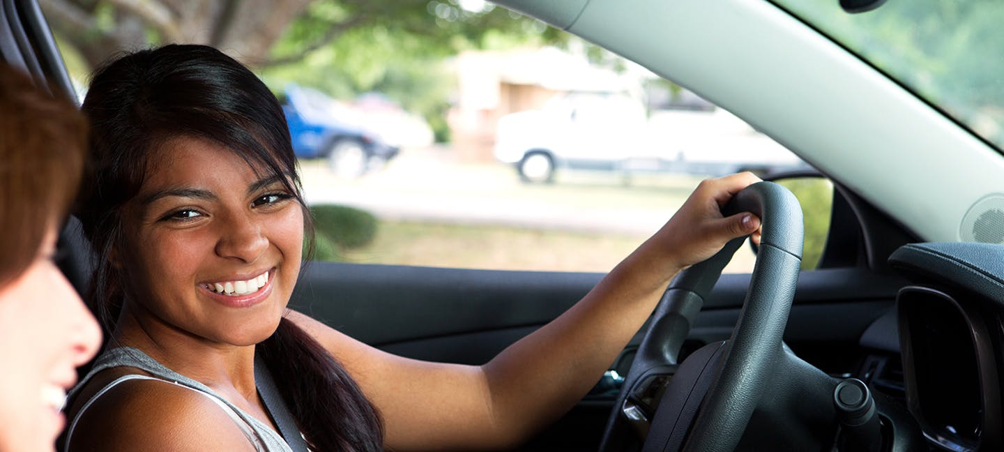 Factors that Contribute to High Rates of Car Accidents Reported by 1-800-CarWreck®
