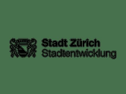 Stadt Zürich, Stadtentwicklung