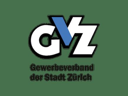 Gewerbeverband der Stadt Zürich (GVZ)