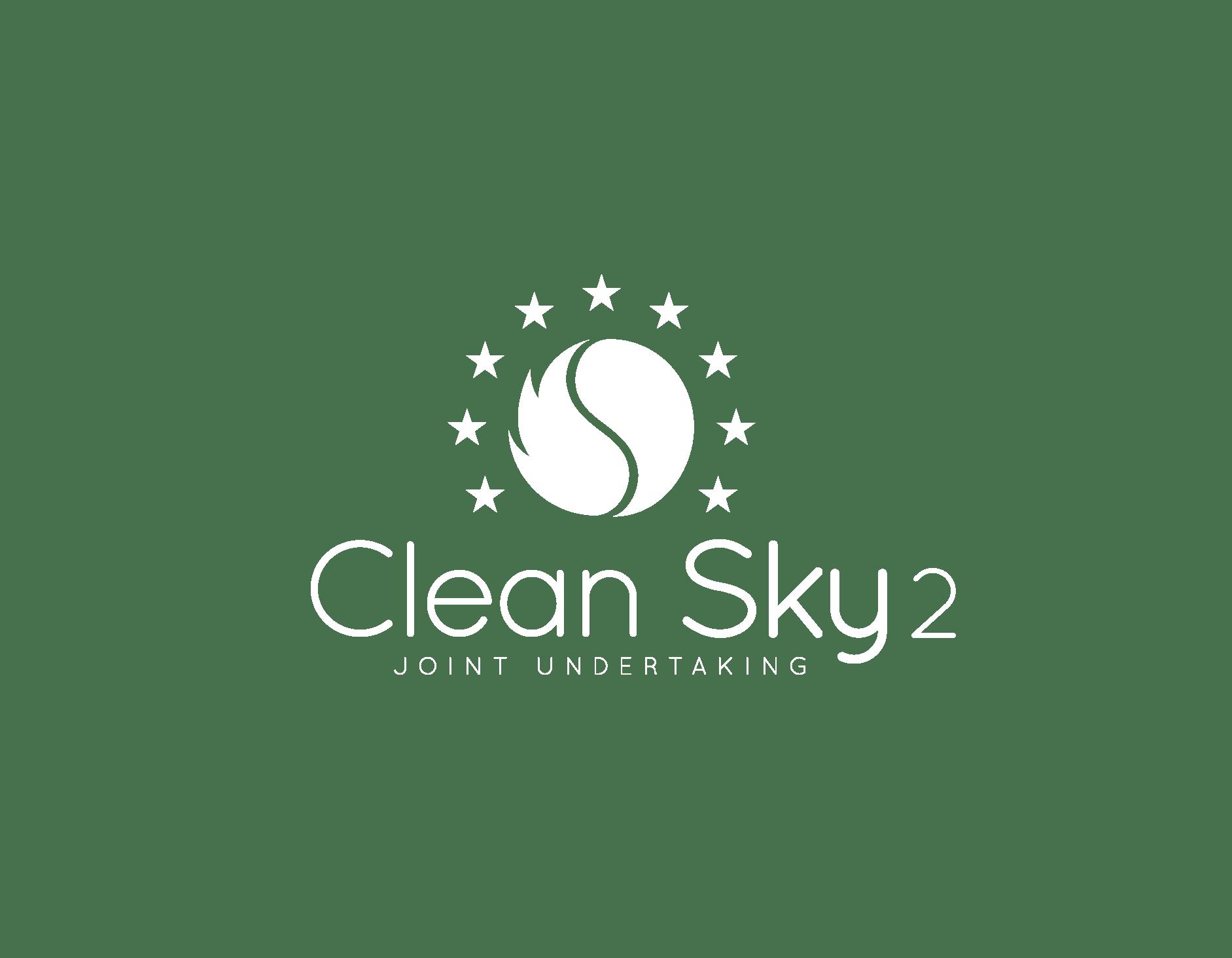 Cleansky JU