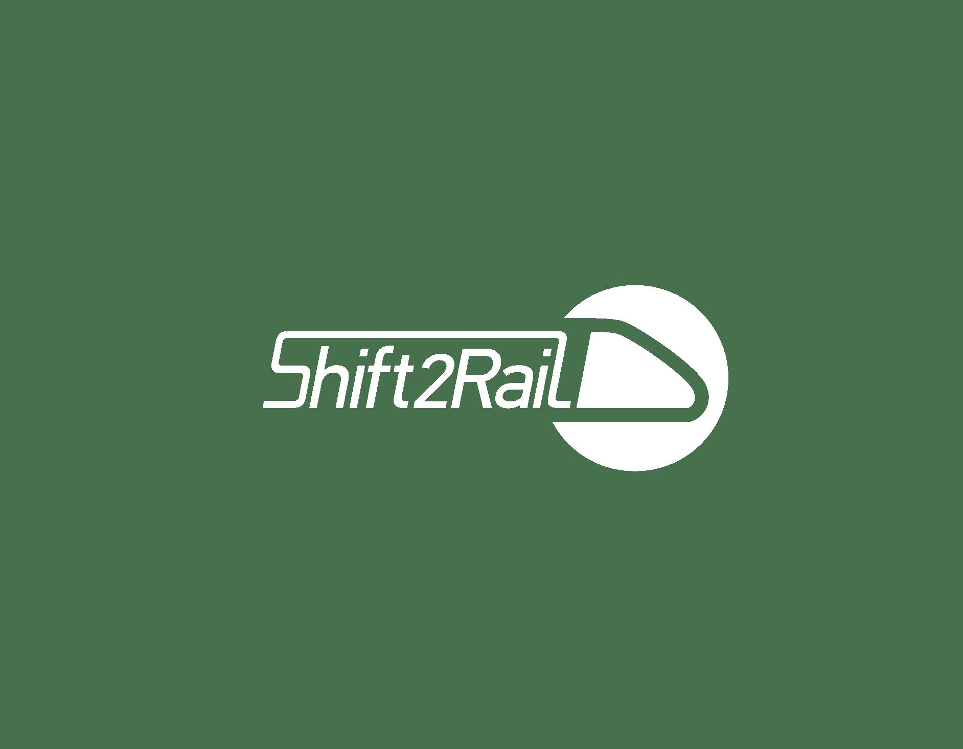 Shift2rail JU