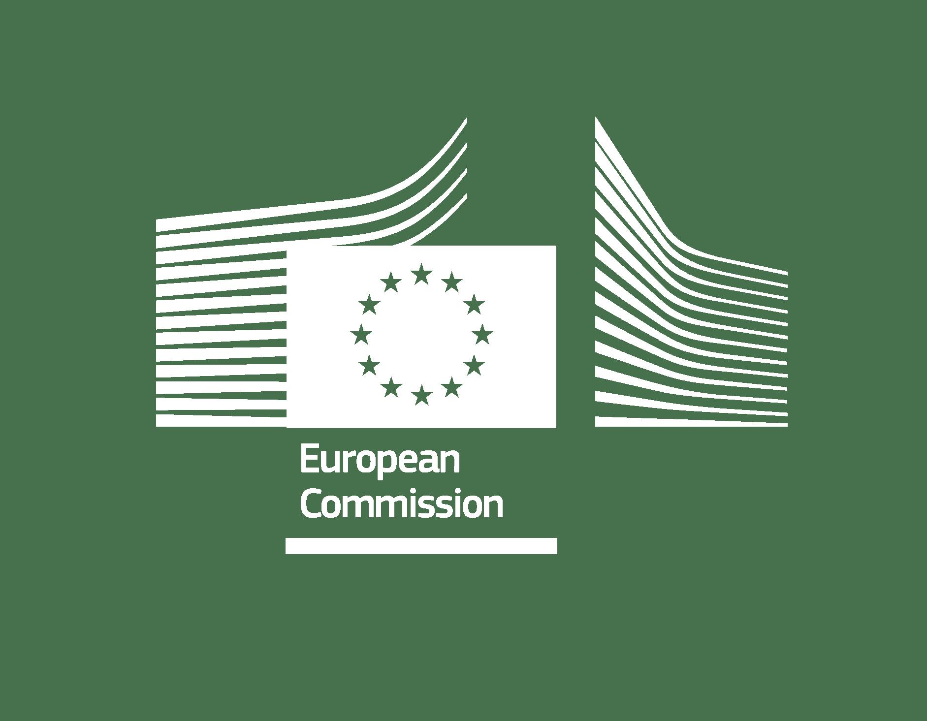 Copernicus Programme (EU Space)