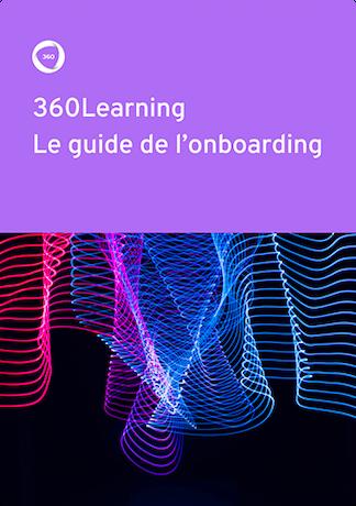 guide-onboarding