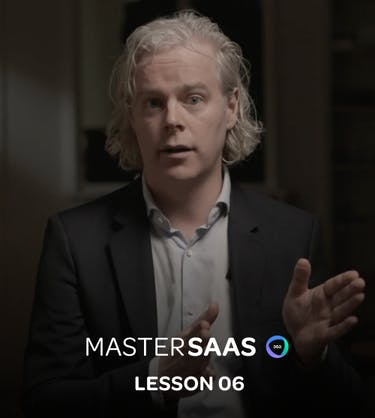 google mastersaas sales training impact thumbnail