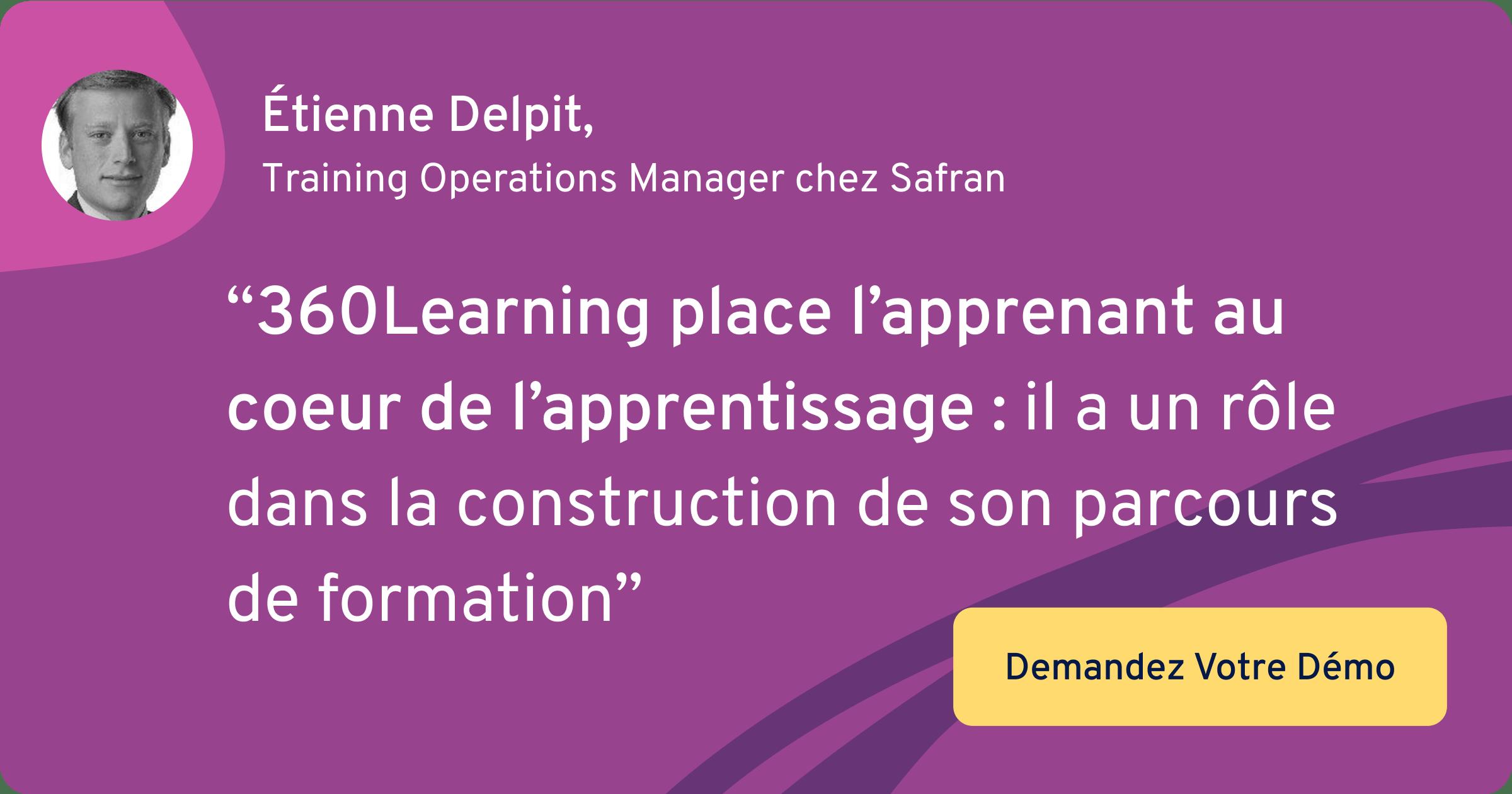 safran-digital-learning-award