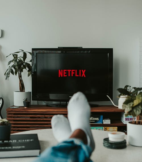 netflix-for-learning