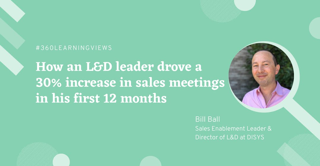 l-and-d-increase-sales-meetings