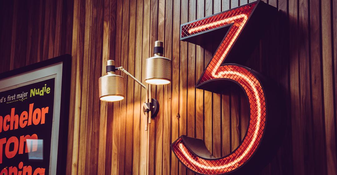 3-essential-tips-sales-training