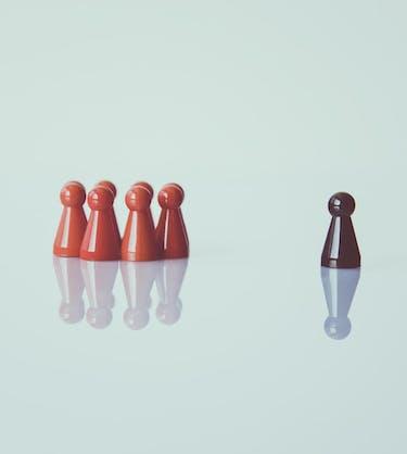 Successful Anti-Bias and Diversity Training