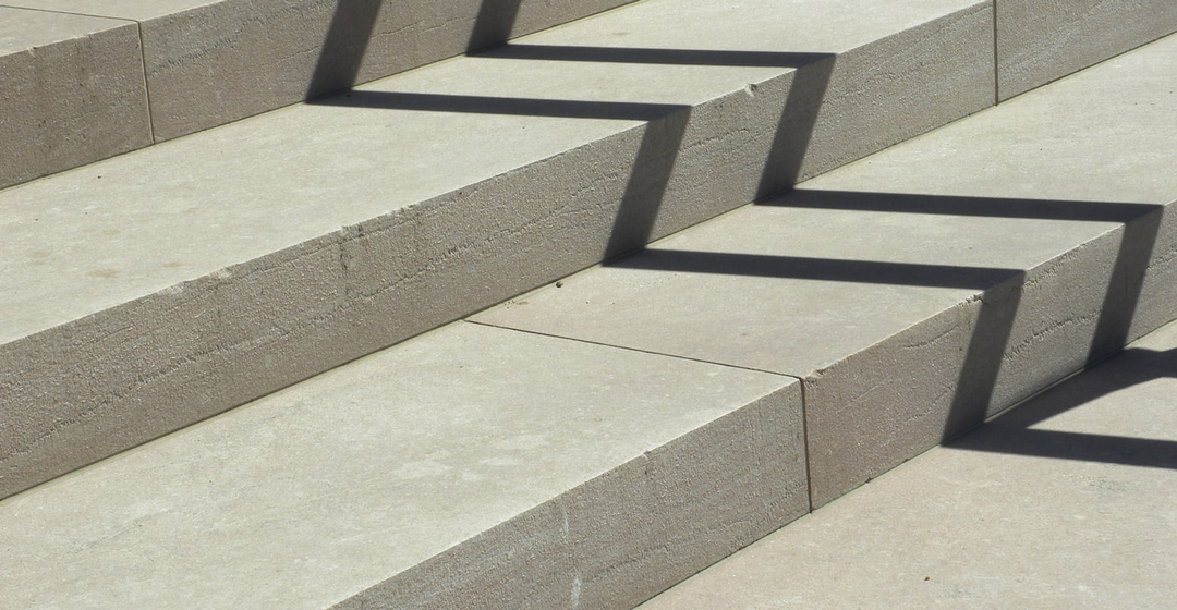 construire-module-formation-en-beton