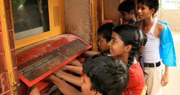 sugata-mitra-remote-learning