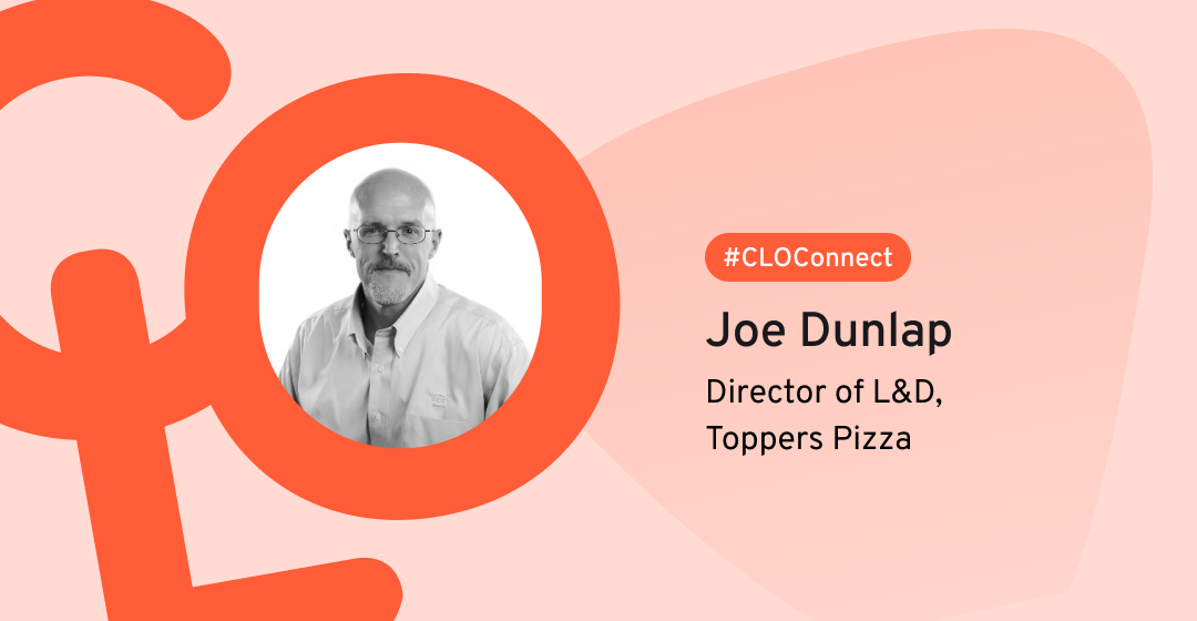 toppers-pizza-crowdsourcing-videos