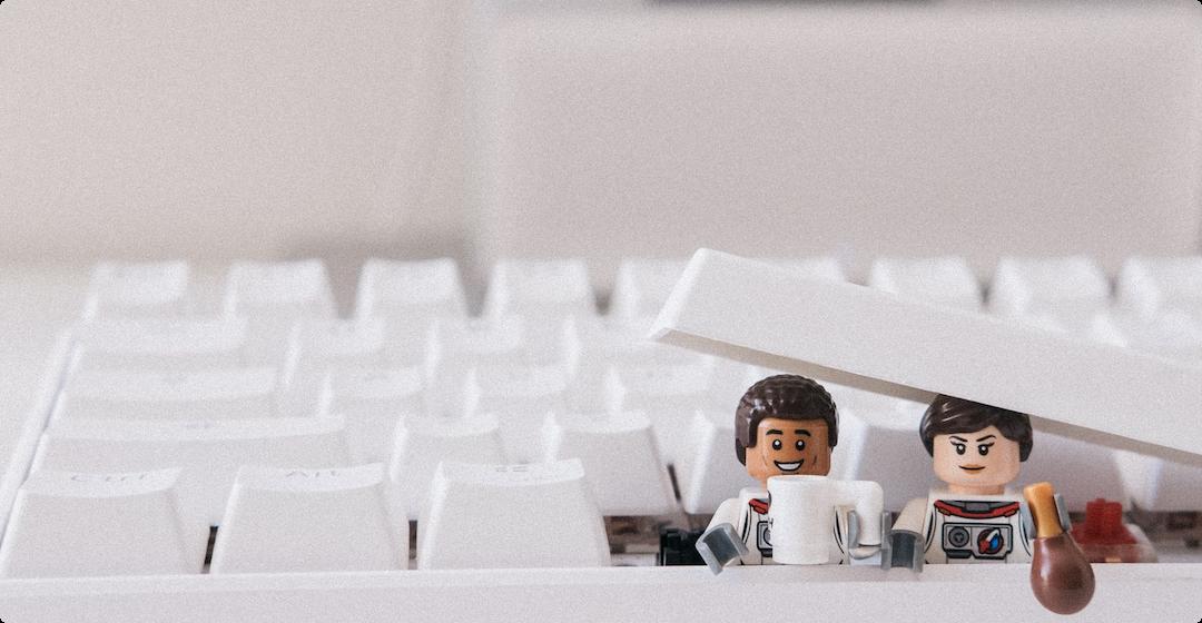 Blog_culture-digitale-a-quoi-former-vos-collaborateurs