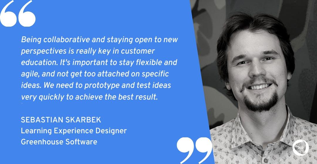 Greenhouse-Software-Customer-Education