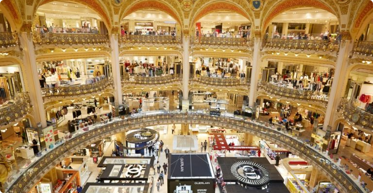 Blog_retail-formation-quelle-strategie-pour-les-galeries-lafayette