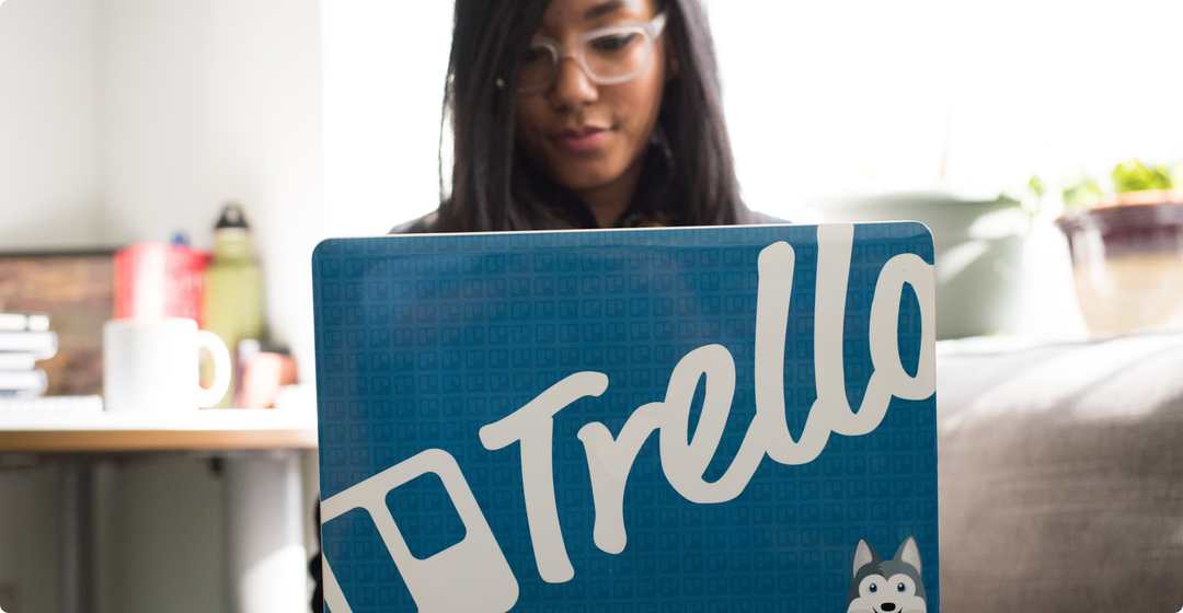 trello-for-collaboration