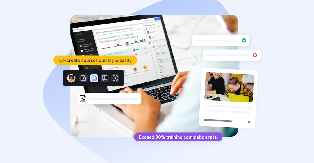 product authoring tool