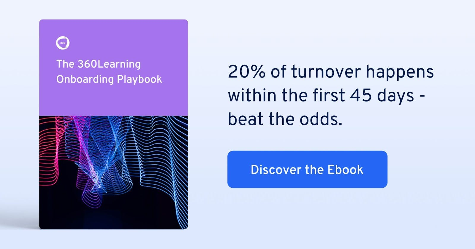 Onboarding Playbook