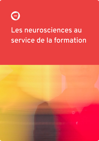 Les neurosciences au service de la formation |360Learning